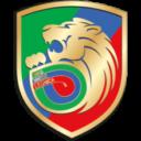 220px-Miedź_Legnica_logo