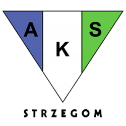 aks-strzegom