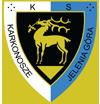 Herb KS Karkonosze