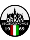 logo orkan