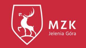 logo_mzk