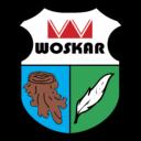 mks-woskar-julia-szklarska-poreba-logo-png-transparent