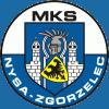 nysa_zgorzelec