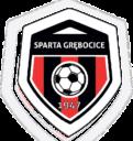 sparta-grebocice-1