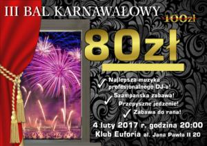 bal_2017
