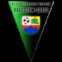 boguszw