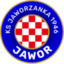 jaworzanka logo