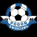 logo świerzawa