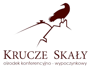 krusze_skaly_logo_300