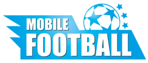 mobilefootball-logo-png