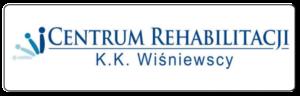 rehabilitacja wiśniewscy