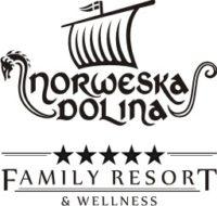 NorweskaDolina-FamilyResort