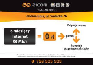 zicom_2018_pakiet_testowy_ulotka_a5_148x210mm_v4_jeleniagora_tyl