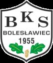 487_logo_bksboleslawiec