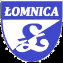 logo łomnica