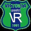 logo Ruszów