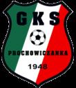 prochowice logo