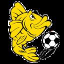 Rybak Parowa logo
