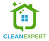 cleanexpert