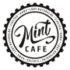 mint caffe