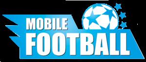 mobilefootball-logo-png-e1505157445131