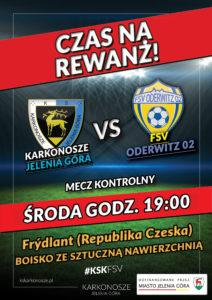 Plakat Oderwitz2