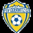 logo oderwitz