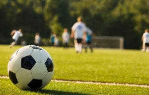 joc-de-fotbal