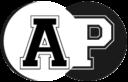 KS AP Poznan