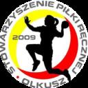 SPR Olkusz
