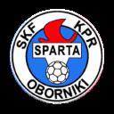 Sparta Oborniki