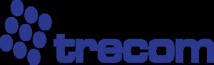 logo_Trecom