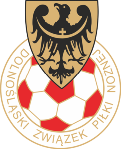 dzpn-logo