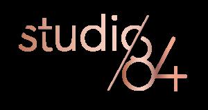 logo_studio84