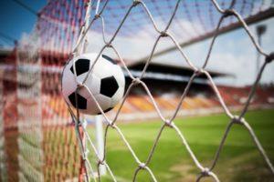 soccer-into-goal-success-concept_1150-5273