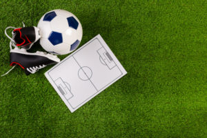 football-composition-with-tactics-board_23-2147827622