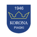 2017-18-korona-piaski