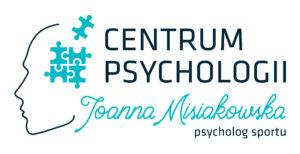CentrumPsychologiiPsychologSportu