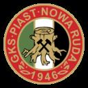 gks-piast-nowa-ruda-logo-png-transparent