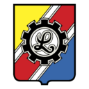 mzks-lechia-dzierzoniow-logo-png-transparent