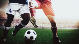 soccer-football-players-red-blue-team-competition-sport-stadium_43569-10