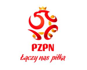 logo pzpn
