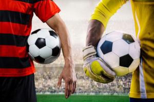 goalkeeper-with-soccer-ball-stadium_43569-44